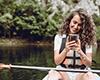 Brokerage VR-ProfiBroker